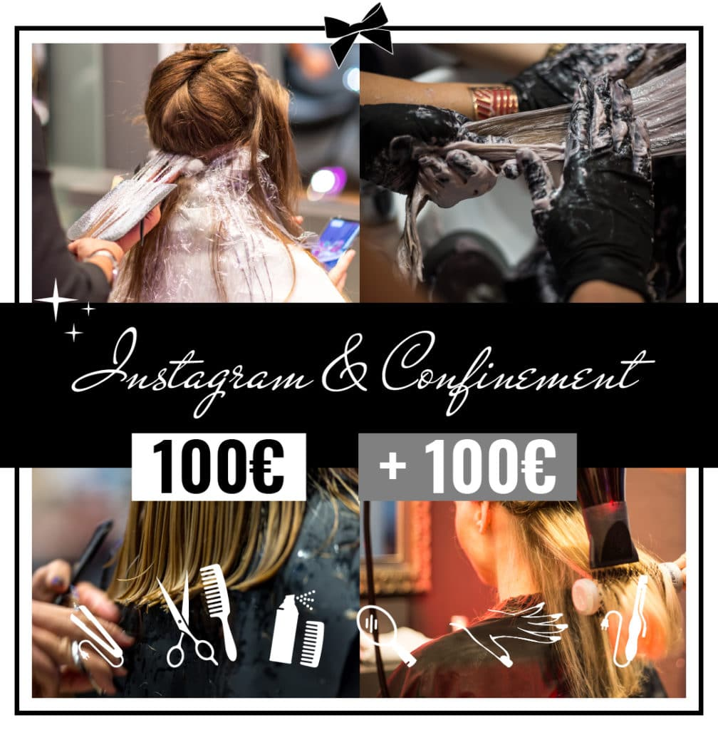 The Cutting Shop Instagram et confinement 100-v3